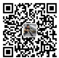 BB-QR-Code-e1545910891813.jpg