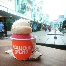 New Regent St Rollickin Gelato.jpg