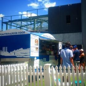 Christchurch Dimitris Greet Food .jpg