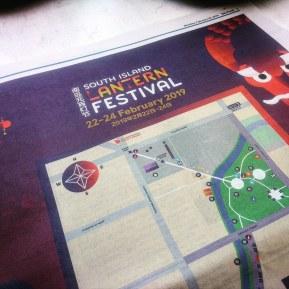Christchurch Lantern Festival Map 2019 .jpg