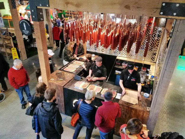 Christchurch Riverside Market Designer Cottage B&B
