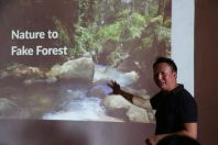 Landscape Architect Chet Wah2.jpg