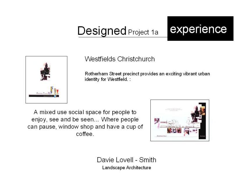 NZ Landscape Architect Chet Wah project2