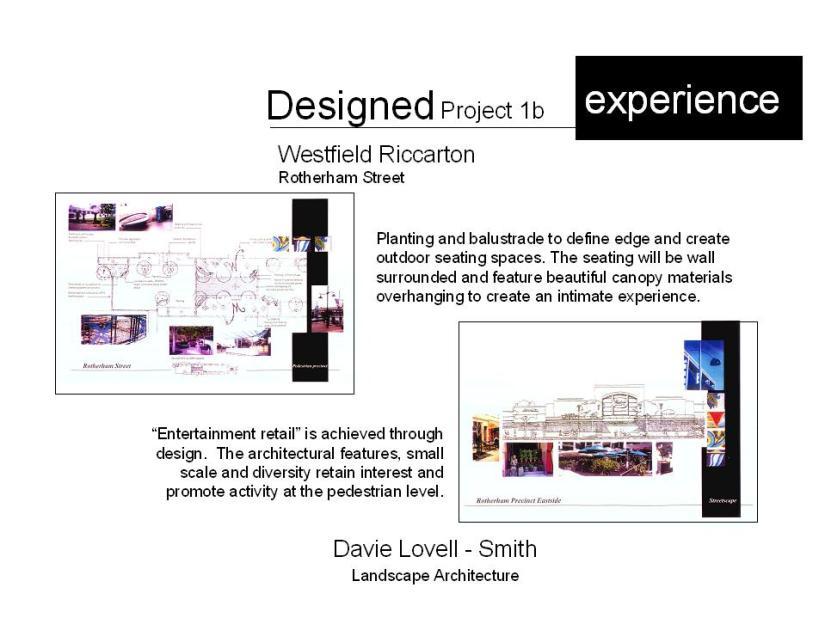 NZ Landscape Architect Chet Wah project3.jpg