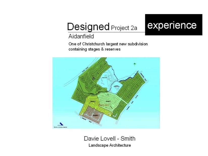 NZ Landscape Architect Chet Wah project4