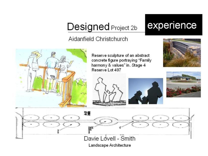 NZ Landscape Architect Chet Wah project5