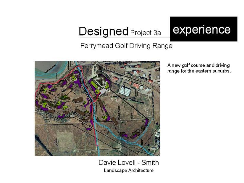 NZ Landscape Architect Chet Wah project6