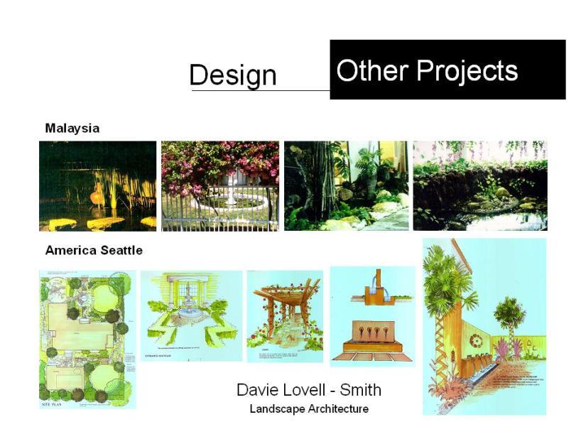 NZ Landscape Architect Chet Wah project7