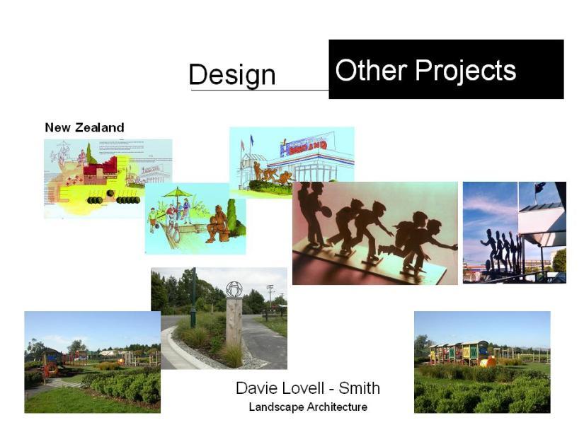 NZ Landscape Architect Chet Wah project8