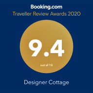 booking.com awards 2020 (2)