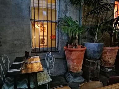 Cuba Olive Cafe1